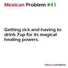 mexican-problem-41.jpg 400×400 pixels