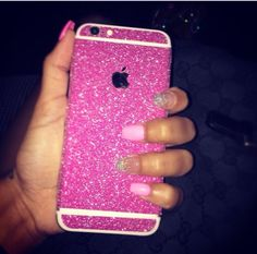 Where in the world do u get this?!?! I want it for my phone