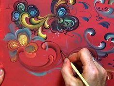 scandinavian-folk-art-painting-practice4
