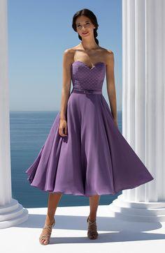 Dressy Dresses, Strapless Dress Formal, Prom Dresses, Cute Wedding Dress, Wedding Dresses, Couture Bridesmaid Dresses, Evening Dresses, Dress Up, Chiffon