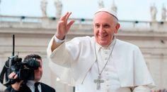 Estas son las intenciones de oración del Papa Francisco para julio 30/06/2016 - 05:08 pm .- La Santa Sede publicó este jueves las intenciones de oración del Papa Francisco para el mes de julio, dedicadas a los pueblos indígenas y a la Iglesia en América Latina y el Caribe.