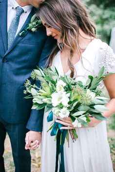 75 Wedding Picture Ideas You'll LOVE | StyleCaster