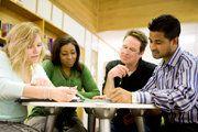 4 Graduate School Myths Debunked- US News