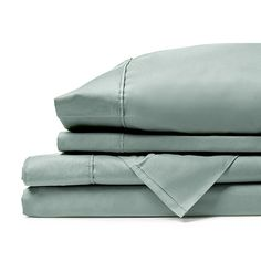 Sheet Set 5 Star Spa, Luxury Sheets, King Sheets, Twin Sheet Sets, Fabric Textures, April 1st, September, Feels, Calming