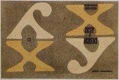 Jerzy Flisak cover