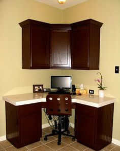 Dark Painted cabinets $750 total kitchen remodel sherwin williams