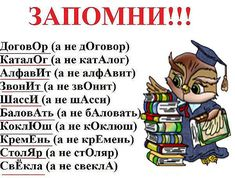 Одноклассники Russian Language Lessons, Russian Lessons, Russian Language Learning, Learn Russian, Grammar Lessons, English Study, Vocabulary Words, New Things To Learn, New Words