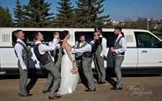 Regina & Yorkton Photographer- wedding-Carol's photography- 19