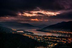 Rizsavi Tamás Dream Life, Budapest, Celestial, Mountains, Sunset, Nature, Travel, Outdoor, Ideas