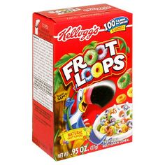 Want Fruit Loops? Get them by entering here: http://topawesomeoffers.info/fruitloops #giveaway #freebie