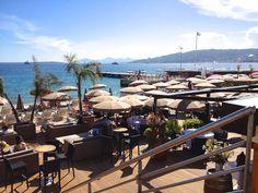 #ferias, #antibes, #cotedazur,#beachclub