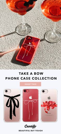 Shop our best-selling designs in our Top 100 Designs collection. Browse through these top designs and style up your tech game with these stylish phone cases. Cell Phone Covers, Phone Case, Bow Cases, Crown Party, Wedding Types, Hair Crown, Apple Inc, Shop Engagement Rings, Iphone 7 Plus Cases