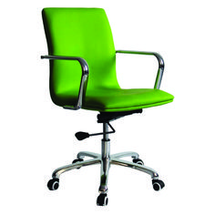The Confreto Conference Office Chair offers unique design and comfort all in one package, making it a must-have for your contemporary office. Best Office Chair, Best Desk, Office Chairs, Office Furniture, Modern Furniture, Furniture Decor, Contemporary Chairs, Contemporary Office
