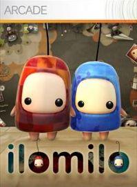 Ilo milo, love this game!