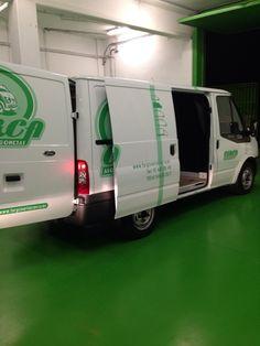 http://www.furgonetascerca.es