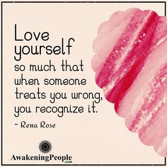 """""""There are NO excuses for allowing yourself to be mistreated! Do you agree? #loveyourself #setboundaries #selfempowerment #knowyourworth #soar #bebrave…"""""""