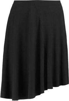 7eef792023 Bailey 44 Knee length skirts Discount Designer Clothes, Designer Clothes  Sale, Bailey 44,