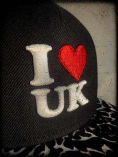 A selection of caps designed by us for I LOVE UK 1947. Using a range of branding techniques such as 3D embroidered logos, Flock printing to peak, contrasting trim, faux leather / snakeskin. Why not let us get your brand noticed contact us today to discuss what we can offer. 01376 560 380 or email sales@slblacklabel.co.uk #hats #beanie #custom #snapbacks #brands #indie #labels #apparel