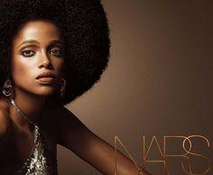 NARS Powerfall Fall 2016 Makeup Collection -