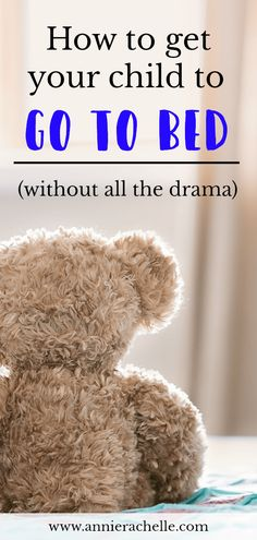 Are you ready for to end the nighttime bedtime struggle? I have your answer: a bedtime routine. Click through to learn how to make a bedtime routine work for your family. #bedtimeroutine #bedtimestruggle #gotobed #bedtimeritual #nighttimeroutine