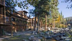 elk cabins rocky mountain cabins grand lake lodge in colorado