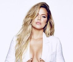For Guys Only: How To Get Khloe Kardashian To Notice You Kardashian Jenner, Keep Up, Celebrity Style, Photoshoot, Guys, Celebrities, Sexy, Mental Health, Celebs