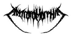 Antropomophia band.