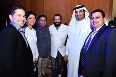 BBC #SATHAR AL KARAN