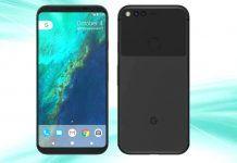 Google Pixel 2 Özellikleri Nasıl Olacak?