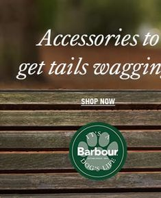 A lightweight classic Harrington style, the Barbour Lightweight Royston jacket has a blended wax finish to ensure weatherproofing while maintaining that lightwe Barbour Quilted Jacket, Outdoor And Country, Men's Coats And Jackets, Dog Life, Menswear, Man Shop, Mens Coats And Jackets, Men Wear, Men Clothes