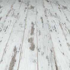 Hardwood Floors, Flooring, Shabby, Backdrops, Fresh, Texture, House Styles, Home, 4x4