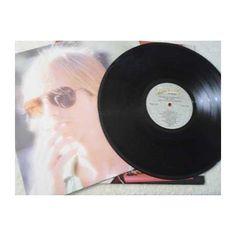 67 Best Classic Rock Vinyl Records images in 2018 | Classic rock
