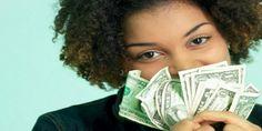 Grown Women Don't Do Debt: 5 Baby Steps To Eliminate Debt | BlackandMarriedWithKids.com