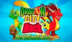 Dragon City Coloring Pages Dragon City Game, Amazon Card, Fire Breathing Dragon, City Logo, Most Beautiful Wallpaper, Birthday Places, Great Backgrounds, Best Games, Free Games
