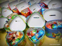 δωρακια για παιδικο παρτυ - Αναζήτηση Google