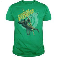 Arrow Beware The Hood - #tshirt redo #sweater ideas. CHECK PRICE => https://www.sunfrog.com/Geek-Tech/Arrow-Beware-The-Hood.html?68278