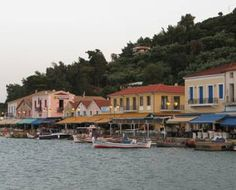 About Katakolon / Olympia, Greece Katakolon Greece, Greece Cruise, Greece Travel, Olympia Greece, Places To Travel, Travel Destinations, Holland America Cruises, Yacht Cruises, Shore Excursions
