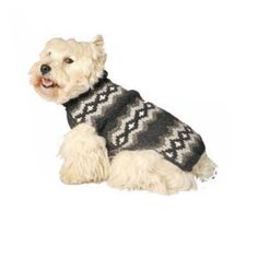 Chilly Dog Grey Diamonds Dog Sweater, XX-Large * You can find more details by visiting the image link. (This is an affiliate link) #Dogsweaters