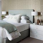 Yvonne O'Brien Interior Design Bantry bay Bedroom Ideas, My Design, Interiors, Interior Design, House, Stuff To Buy, Furniture, Home Decor, Interior Design Studio
