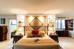 les 1749 meilleures images du tableau places to visit sur pinterest boissons endroits. Black Bedroom Furniture Sets. Home Design Ideas