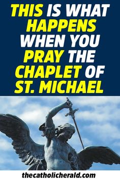Be inspired with daily Christian living resources and Bible study to encourage your walk with Jesus Christ. God Prayer, Prayer Book, Power Of Prayer, Faith Prayer, Chaplet Of St Michael, St Michael Prayer, St Micheal, Saint Michael, Prayer For Finances