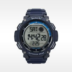 Shop Bench Body for men's and women's underwear, scents, hair styling products and more. Casio Watch, Watches For Men, Accessories, Men's Watches, Jewelry Accessories
