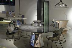 2-Design-Miami-Bâle-2014-Galerie-Armel Soyer-