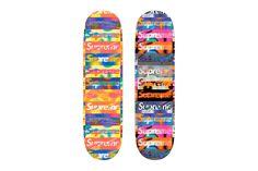 Skate Decks, Skateboard Decks, Audubon Bird Call, Motion Logo, Instax Mini Film, Double Take, Bmx, Supreme, Spring Summer