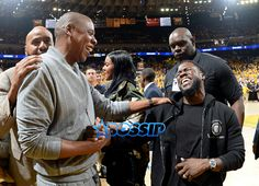 """Welp! Kevin Hart Clarifies What REALLY Happened During That """"Fake"""" Laughing Candid With Jay-Z -  Click link to view & comment:  http://www.afrotainmenttv.com/welp-kevin-hart-clarifies-what-really-happened-during-that-fake-laughing-candid-with-jay-z/"""