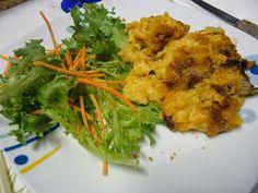 Cozinha da Risonha: BACALHAU ESPIRITUAL