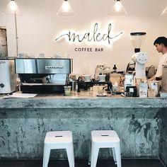 Maled Coffee Roasters credit kobvatinee