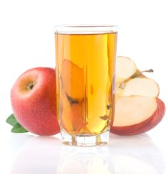 Cautions To Heed Before a Liver #Detox