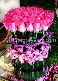 Local Florist & Flower Shop West Hollywood CA Floral Wedding, Diy Wedding, Wedding Events, Wedding Flowers, Wedding Ideas, Wedding Stuff, Wedding Cakes, Wedding Planning, Dream Wedding
