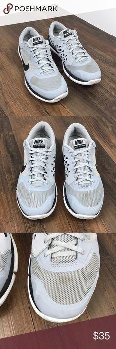 d3cbf9fda87 Nike Flex 2015 RN Size 12 Nike Flex 2015 Run Size 12.please see photos